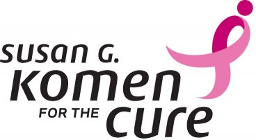 'N Style Supports the Susan Komen